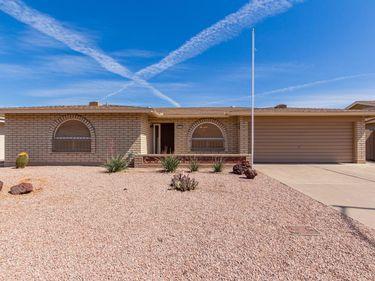 4041 E CARMEL Circle, Mesa, AZ, 85206,