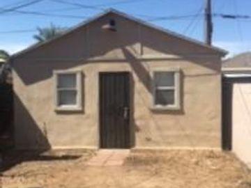 2032 W ADAMS Street #4, Phoenix, AZ, 85009,