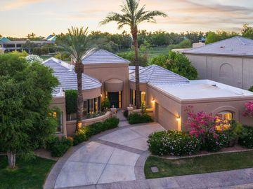7878 E GAINEY RANCH Road #36, Scottsdale, AZ, 85258,