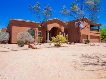 9112 E SANDS Drive, Scottsdale, AZ, 85255,