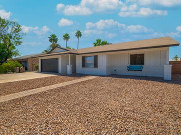 2129 E APOLLO Avenue, Tempe, AZ, 85283,