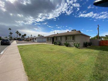7418 E FILLMORE Street, Scottsdale, AZ, 85257,