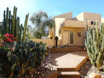 7760 E GAINEY RANCH Road #24, Scottsdale, AZ, 85258,