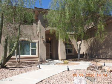 8332 E QUILL Street, Mesa, AZ, 85207,