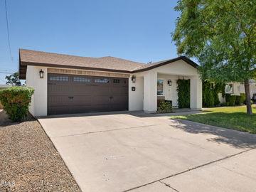 6701 E SHERIDAN Street, Scottsdale, AZ, 85257,