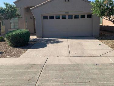 3143 W PARK Street, Phoenix, AZ, 85041,