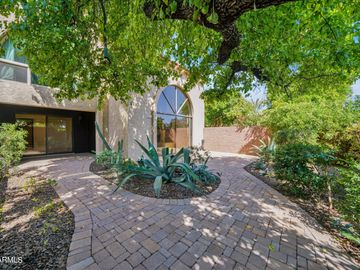 8549 N 84TH Place, Scottsdale, AZ, 85258,