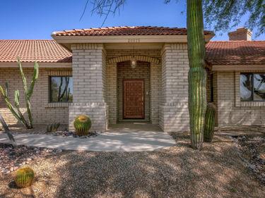 25575 N 82nd Street, Scottsdale, AZ, 85255,