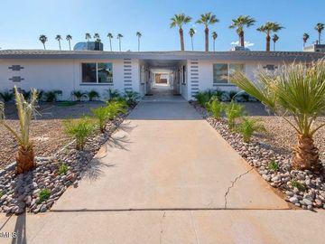 3314 N 66TH Place, Scottsdale, AZ, 85251,