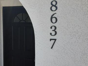 8637 E SAGE Drive, Scottsdale, AZ, 85250,