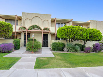 6914 E 3RD Street, Scottsdale, AZ, 85251,