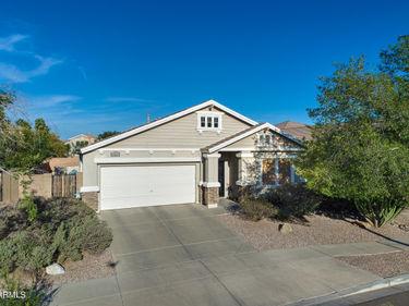 6821 S 40th Lane, Phoenix, AZ, 85041,