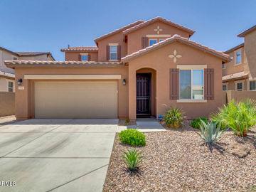 7937 E BOISE Street, Mesa, AZ, 85207,