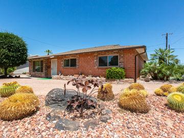 8536 E HIGHLAND Avenue, Scottsdale, AZ, 85251,
