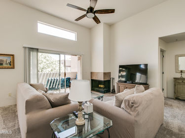 11260 N 92ND Street #2033, Scottsdale, AZ, 85260,