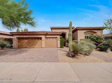 19919 N 83RD Place, Scottsdale, AZ, 85255,