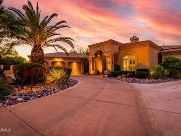 9478 E CORTEZ Street, Scottsdale, AZ, 85260,