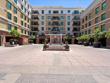 6803 E MAIN Street #4406, Scottsdale, AZ, 85251,