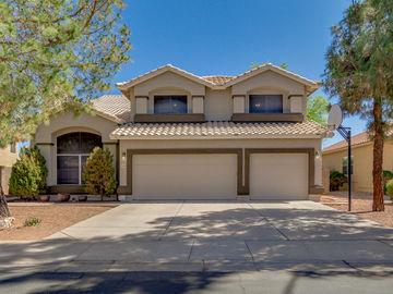 539 W MENDOZA Avenue, Mesa, AZ, 85210,