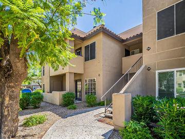 9450 E Becker Lane #2069, Scottsdale, AZ, 85260,