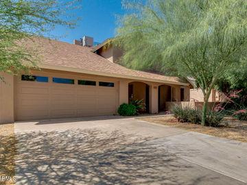 1517 W Impala Avenue, Mesa, AZ, 85202,