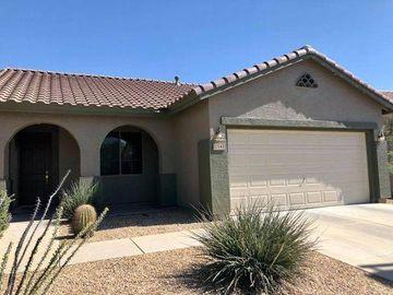 2545 W BISBEE Way, Phoenix, AZ, 85086,