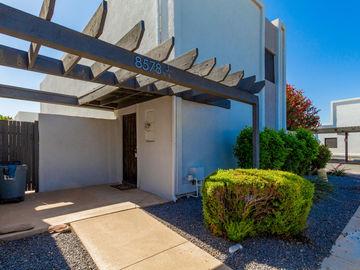 8578 E INDIAN SCHOOL Road #J, Scottsdale, AZ, 85251,