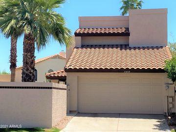 11033 N 109TH Way, Scottsdale, AZ, 85259,