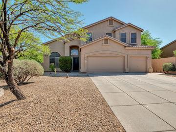 7432 E ORION Circle, Mesa, AZ, 85207,