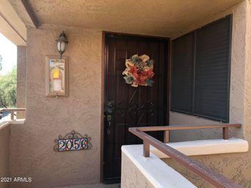 5122 E Shea Boulevard #2056, Scottsdale, AZ, 85254,