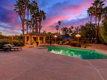 8340 E ASTER Drive, Scottsdale, AZ, 85260,