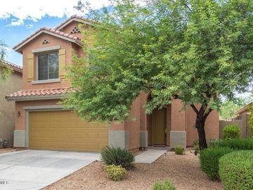 39922 N BELL MEADOW Trail, Anthem, AZ, 85086,