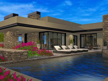 10354 E CELESTIAL Drive, Scottsdale, AZ, 85262,