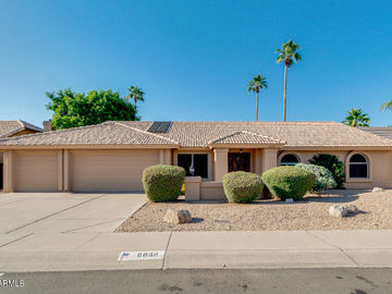 6038 E KINGS Avenue, Scottsdale, AZ, 85254,