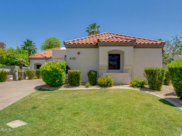 9155 N 107TH Street, Scottsdale, AZ, 85258,