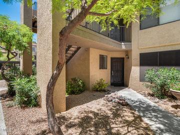 4925 E DESERT COVE Avenue #121, Scottsdale, AZ, 85254,