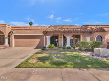 7713 N VIA CAMELLO DEL NORTE --, Scottsdale, AZ, 85258,