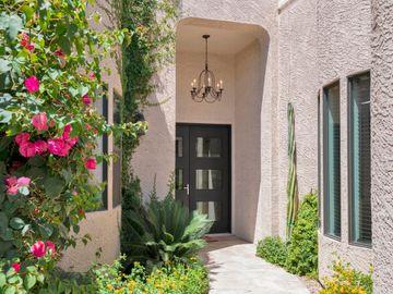 8100 E CAMELBACK Road #21, Scottsdale, AZ, 85251,