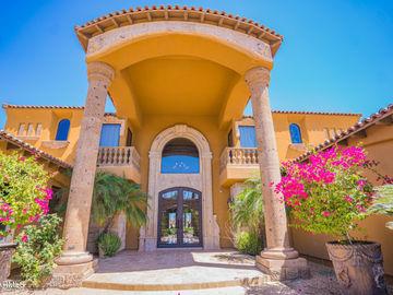 3546 E PRESIDIO Circle, Mesa, AZ, 85213,