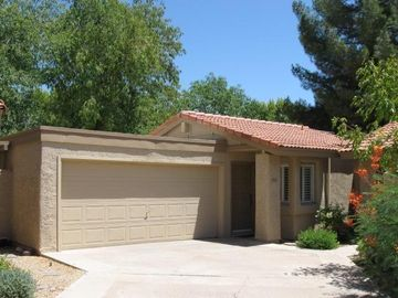 6350 N 78TH Street #272, Scottsdale, AZ, 85250,