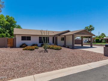 5701 E ESTRID Avenue, Scottsdale, AZ, 85254,
