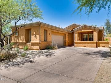 20424 N 95TH Place, Scottsdale, AZ, 85255,