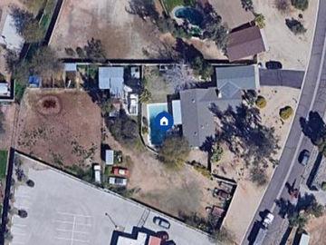 12232 N 65TH Place, Scottsdale, AZ, 85254,