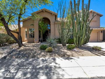 18974 N 90TH Way, Scottsdale, AZ, 85255,