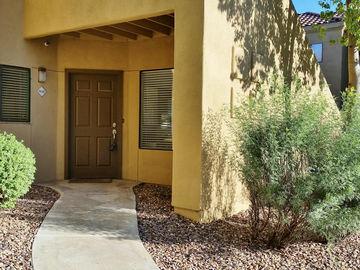7575 E INDIAN BEND Road E #1028, Scottsdale, AZ, 85250,