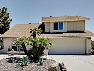 1119 W MONTE Avenue, Mesa, AZ, 85210,