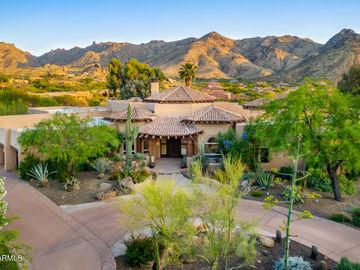 24443 N 119TH Place, Scottsdale, AZ, 85255,