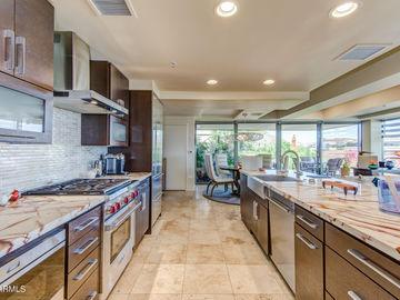 7161 E Rancho Vista Drive #6009, Scottsdale, AZ, 85251,