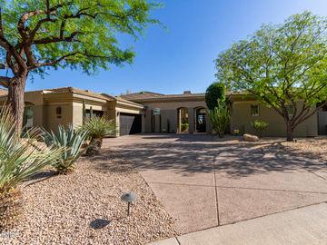 11047 E MIRASOL Circle, Scottsdale, AZ, 85255,