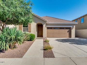 3219 E REGINA Street, Mesa, AZ, 85213,